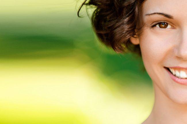 Sağlık Yaşam Ne Demektir Nasıl Sağlıklı Yaşanır ? Saglikli Yasamak Icin