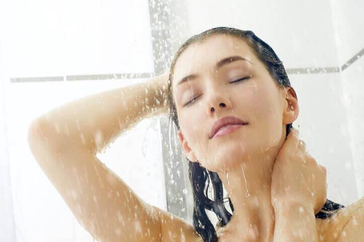 Soru: Hamile Kalmak Için Ilişkiden Ne Kadar Sonra Duş Alınmalı Soru Hamile Kalmak Icin Iliskiden Ne Kadar Sonra Dus Alinmali 5F872013Bb6D8