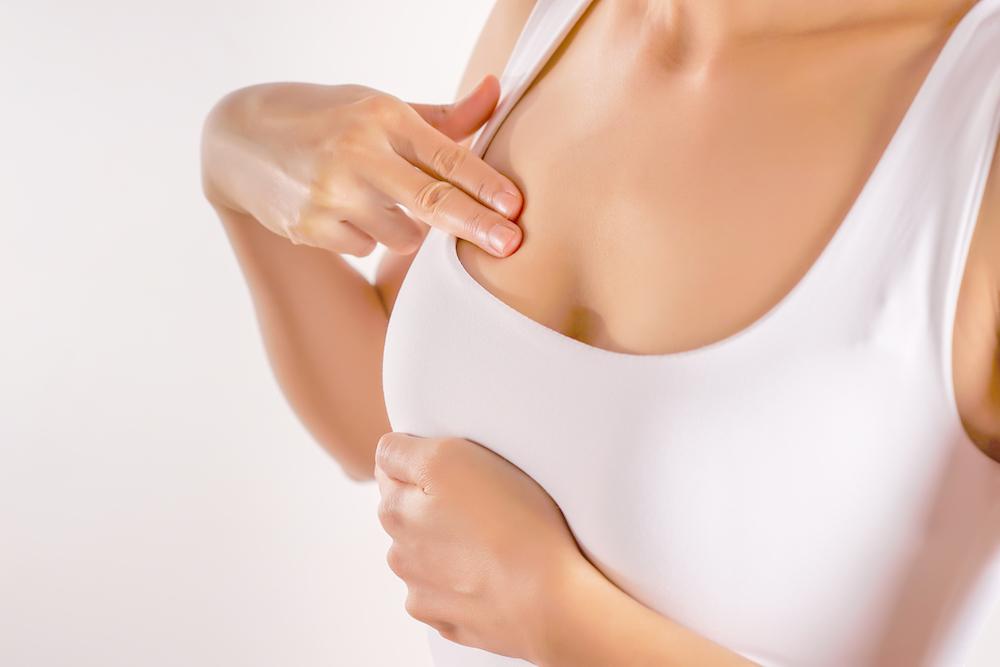 Hamilelikte Göğüslerde Yaşanmış Olan Değişimler Hamilelikte Goguslerde Yasanan Degisimler 5Fc1C4D3E828B
