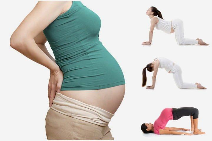 Hamilelikte Kuyruk Sokumu Ağrısı Niçin Olur? Hamilelikte Kuyruk Sokumu Agrisi Neden Olur 5Fc469Fa8A12F