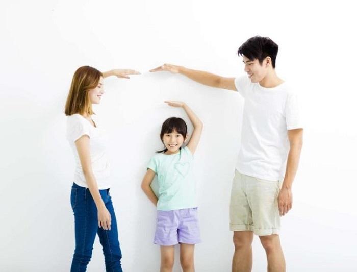 Çocuklarda Boy Kilo Endeksi Iyi Mi Olmalı? Cocuklarda Boy Kilo Endeksi Nasil Olmali 5Fd2E86Cef154