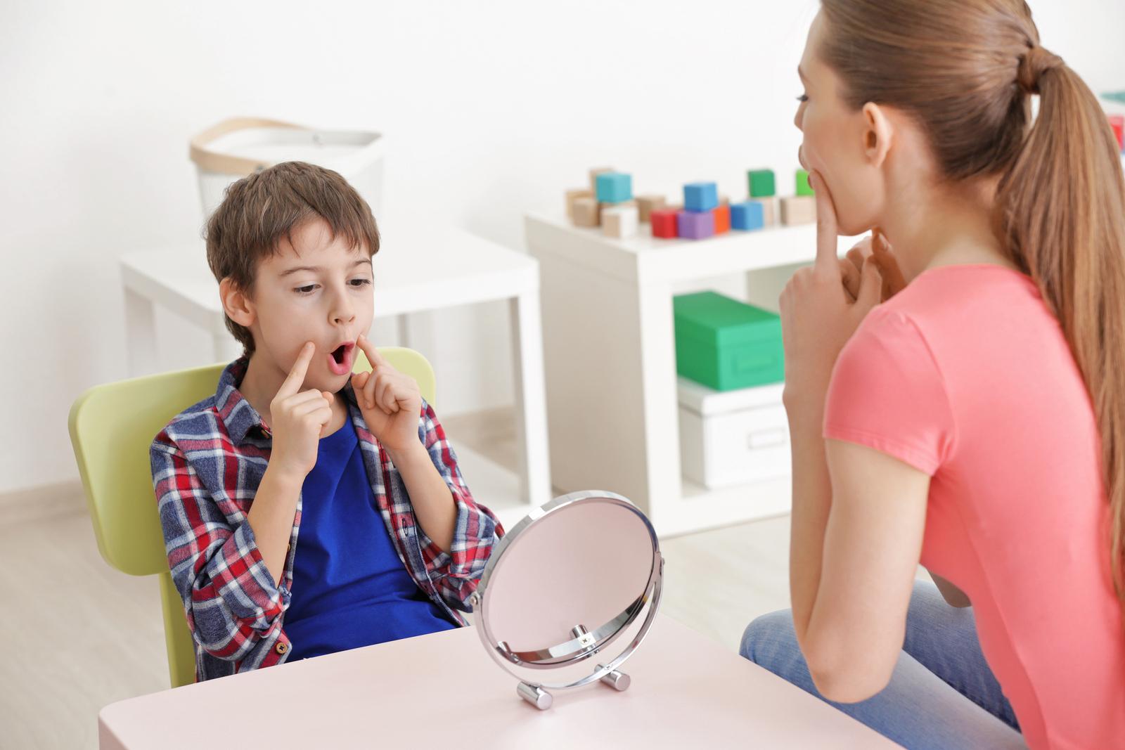 Çocuklarda Dil Ve Konuşma Terapisi Cocuklarda Dil Ve Konusma Terapisi 5Fd2E86245F48