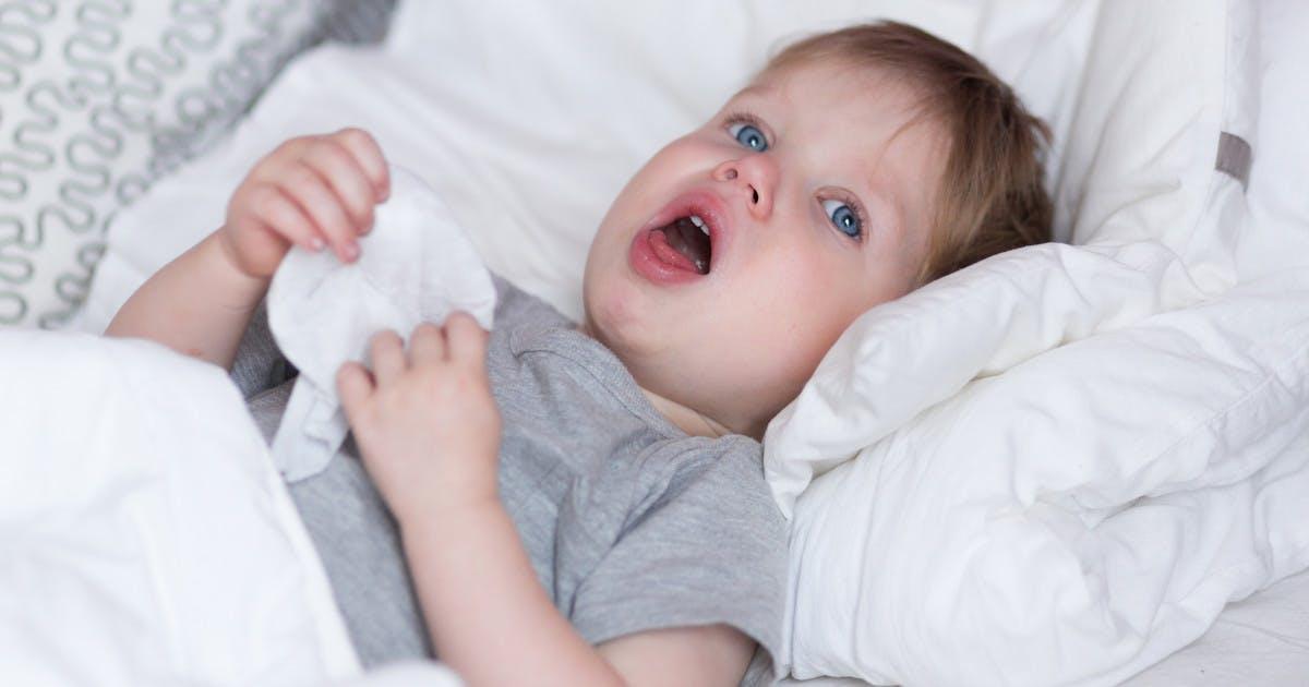 Çocuklarda Krup Hastalığı Cocuklarda Krup Hastaligi 5Fe16Bdaac9D1
