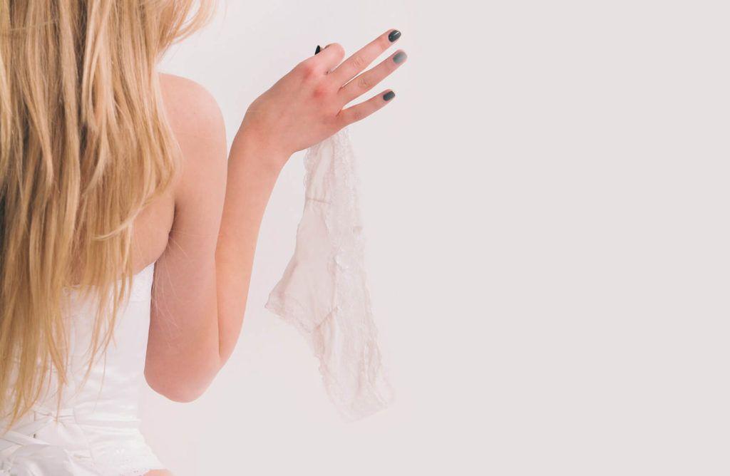 Hamilelikte Kahverengi Akıntı Niçin Olur, Tehlikeli Mi? Hamilelikte Kahverengi Akinti Neden Olur Tehlikeli Mi 5Fcb0129Da257