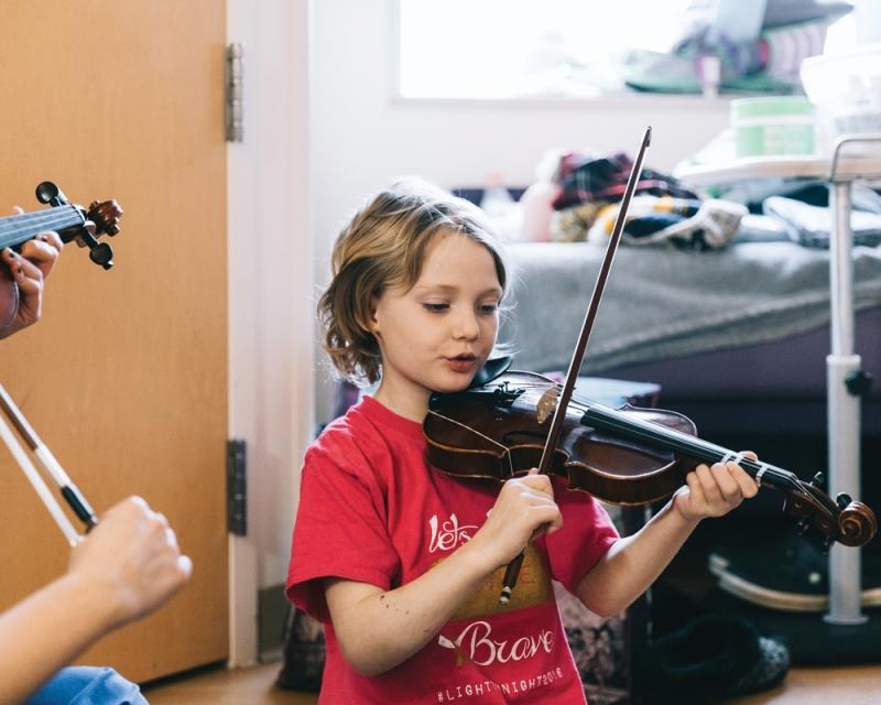 Müzik Terapisi Okul Performansını Iyi Mi Artırır? Muzik Terapisi Okul Performansini Nasil Artirir 5Fd2E83E7Bd31