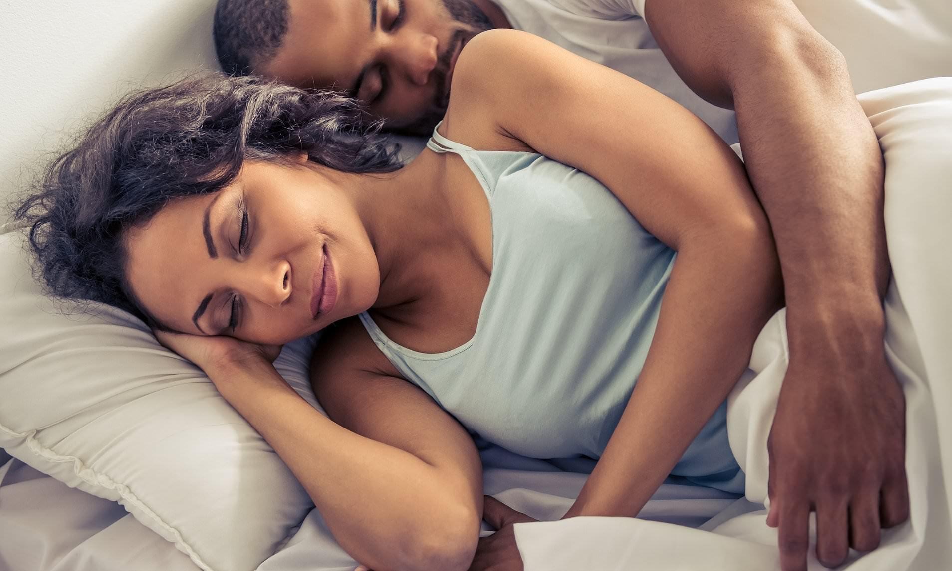Oksitosin Hormonu Nedir? Ne Işe Yarar? Oksitosin Hormonu Nedir Ne Ise Yarar 5Fd6De083D62B