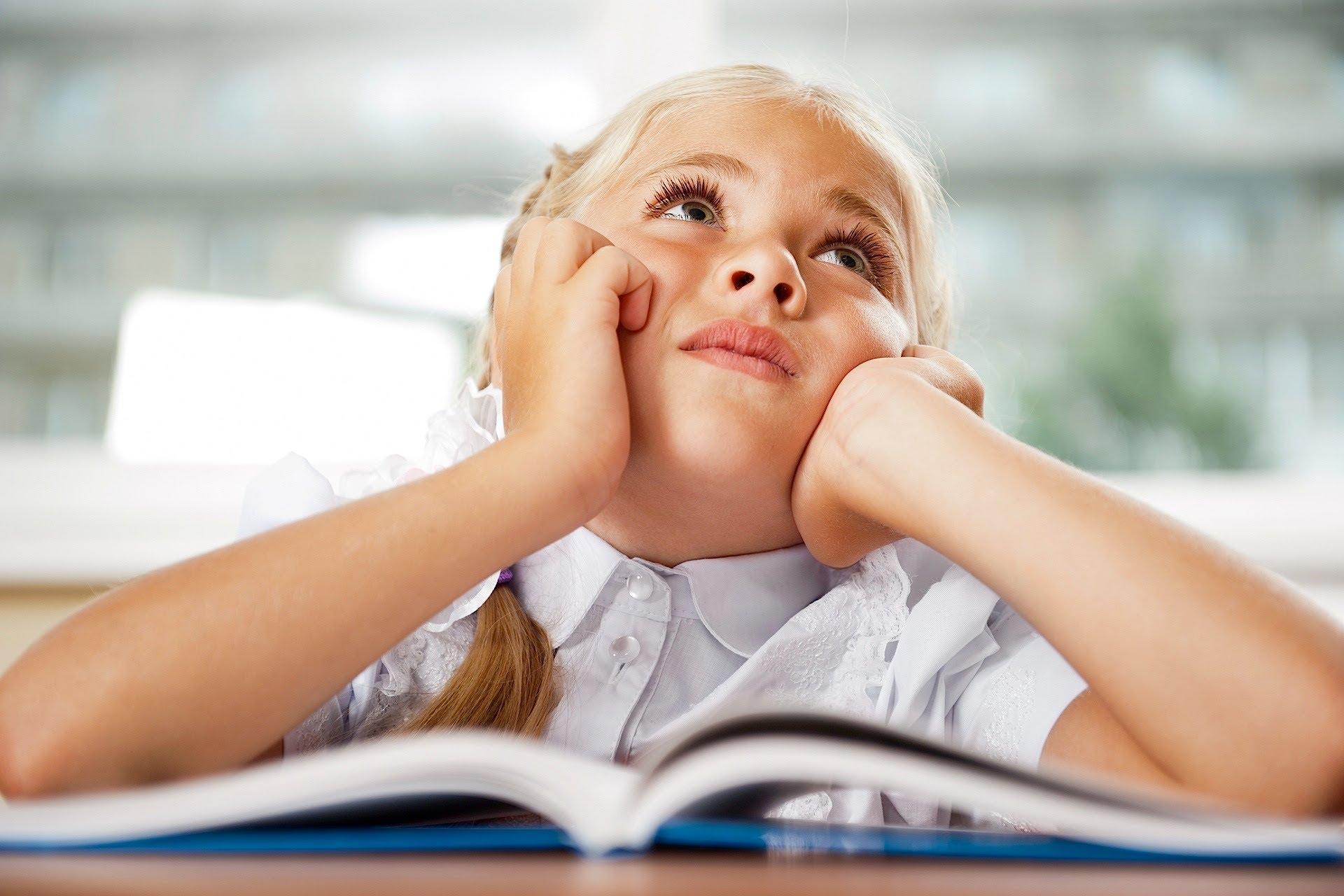 Çocuklarda Dikkat Eksikliği Hiperaktivite Bozukluğu (Dehb) Cocuklarda Dikkat Eksikligi Hiperaktivite Bozuklugu Dehb 6007A70A04B0E