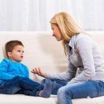 Çocuklarda Kronik Kabızlık Nedir?