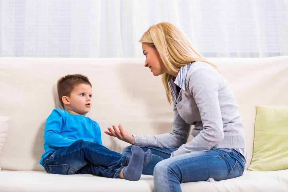 Çocuklarda İdrar Kaçırma (Enürezis) Cocuklarda Idrar Kacirma Enurezis 5Feea026C5D5A