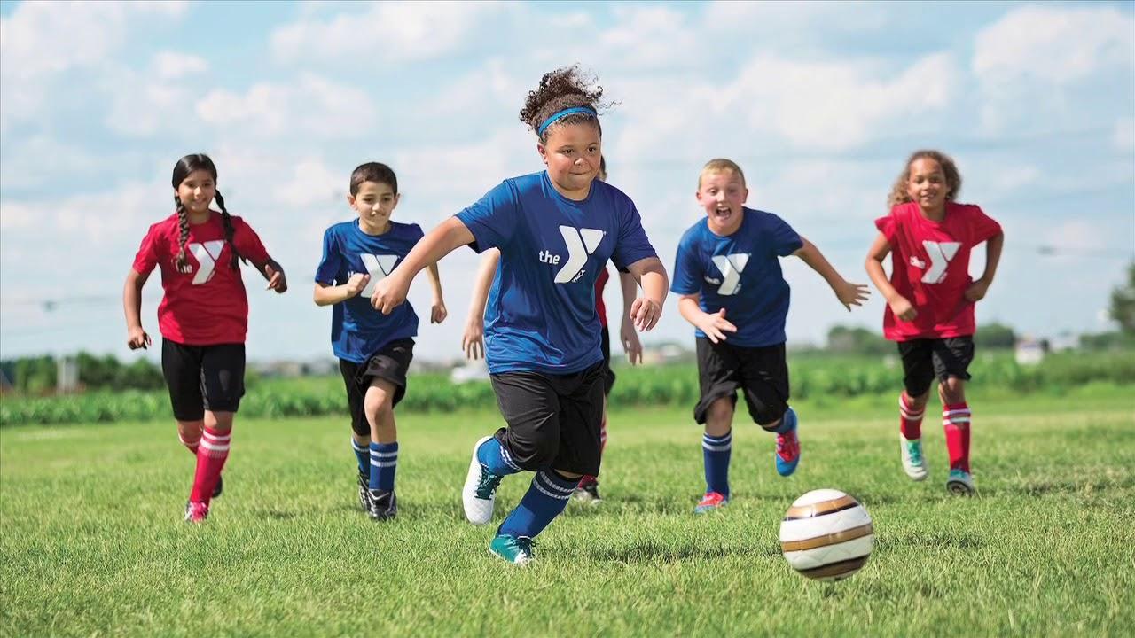 Çocukluk Çağı Obezitesi İçin Keyifli Aktiviteler Cocukluk Cagi Obezitesi Icin Eglenceli Aktiviteler 5Ffd19F190A4F