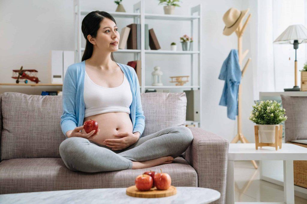 Hamile Sütyeni Giymek Tavsiye Edilir Mi? Hamile Sutyeni Giymek Tavsiye Edilir Mi 5Ffbc94A4B726