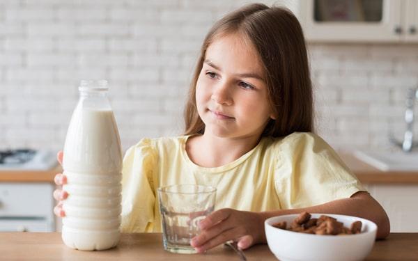 Çocuklarda Obeziteyi Önleme Yolları Obezite Cocuk